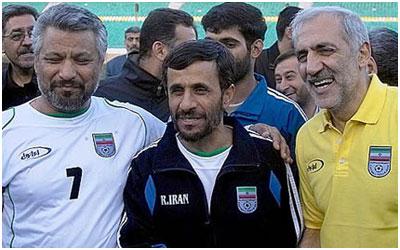 دادکان / احمدینژاد / علیآبادی